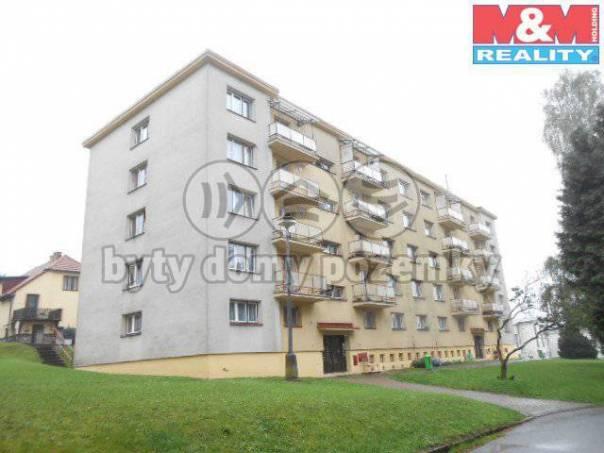 Prodej bytu 3+1, Pelhřimov, foto 1 Reality, Byty na prodej | spěcháto.cz - bazar, inzerce
