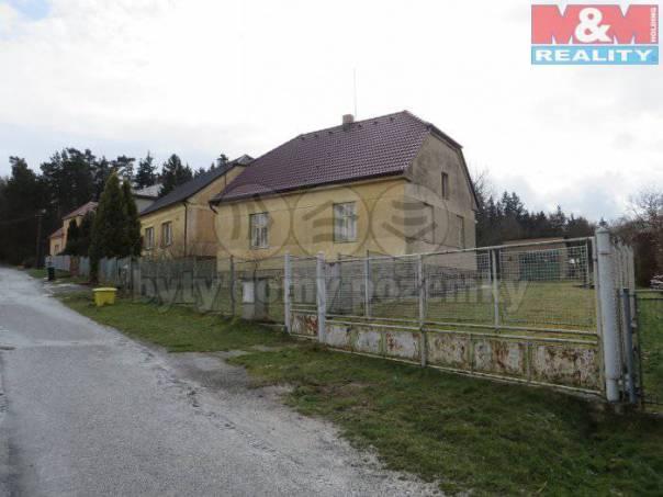 Prodej domu, Litohlavy, foto 1 Reality, Domy na prodej | spěcháto.cz - bazar, inzerce