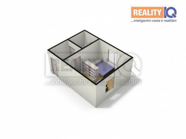 Prodej bytu 1+kk, Hranice - Hranice I-Město, foto 1 Reality, Byty na prodej | spěcháto.cz - bazar, inzerce