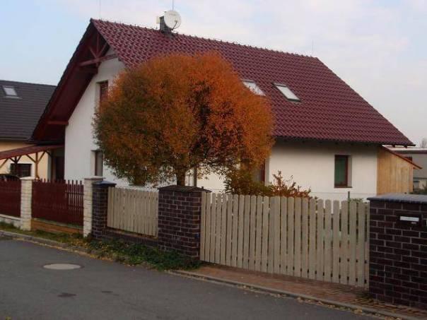 Prodej domu 5+1, Vřesina, foto 1 Reality, Domy na prodej | spěcháto.cz - bazar, inzerce