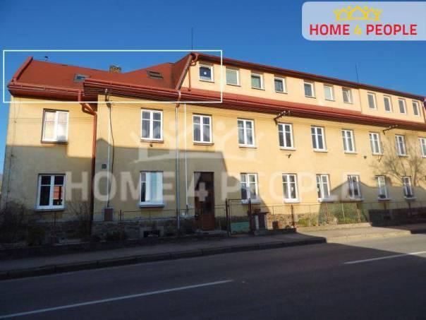 Prodej bytu 2+kk, Přibyslav, foto 1 Reality, Byty na prodej | spěcháto.cz - bazar, inzerce