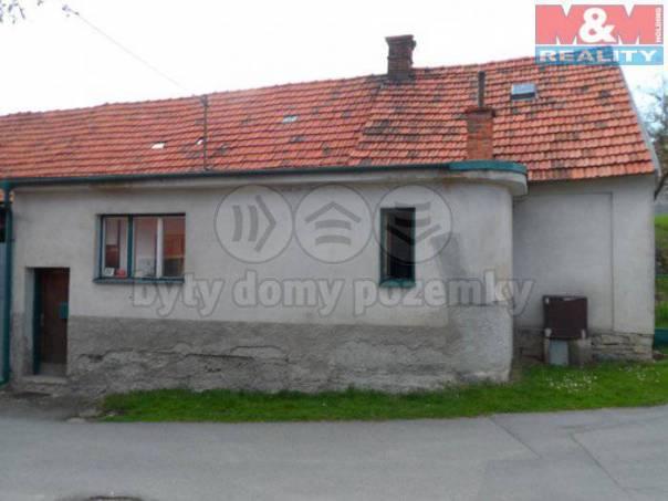 Prodej domu, Špičky, foto 1 Reality, Domy na prodej | spěcháto.cz - bazar, inzerce