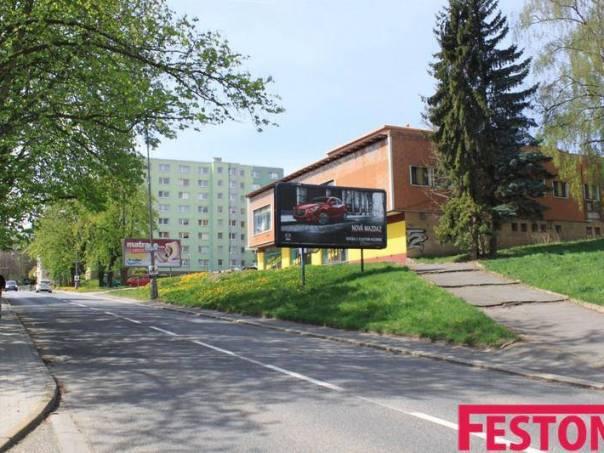Prodej pozemku, Liberec - Liberec XX-Ostašov, foto 1 Reality, Pozemky | spěcháto.cz - bazar, inzerce