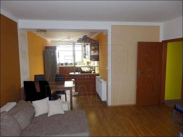 Prodej bytu 3+kk, Kroměříž, foto 1 Reality, Byty na prodej | spěcháto.cz - bazar, inzerce