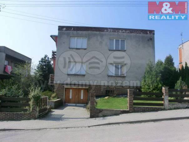 Prodej domu, Bílovec, foto 1 Reality, Domy na prodej | spěcháto.cz - bazar, inzerce