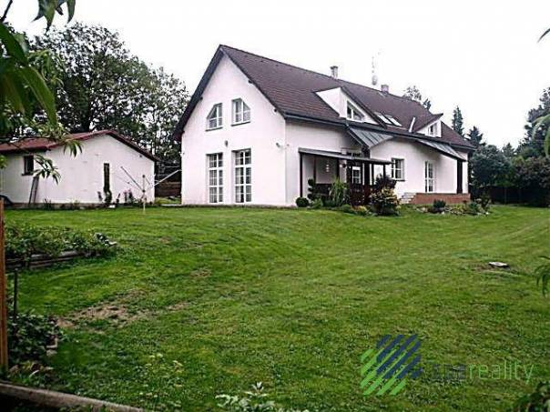 Prodej domu Atypický, Chodov, foto 1 Reality, Domy na prodej | spěcháto.cz - bazar, inzerce