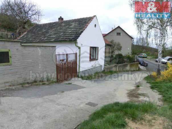 Prodej domu, Slatina, foto 1 Reality, Domy na prodej | spěcháto.cz - bazar, inzerce