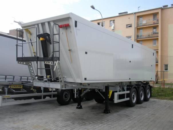 TRAILIS  , foto 1 Užitkové a nákladní vozy, Přívěsy a návěsy | spěcháto.cz - bazar, inzerce zdarma