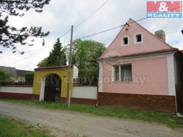 Prodej domu, Líšťany, foto 1 Reality, Domy na prodej | spěcháto.cz - bazar, inzerce