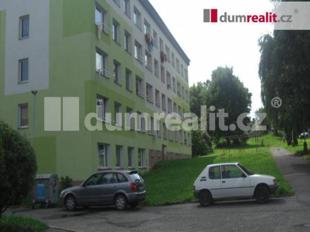 Prodej bytu 2+kk, Březnice, foto 1 Reality, Byty na prodej | spěcháto.cz - bazar, inzerce