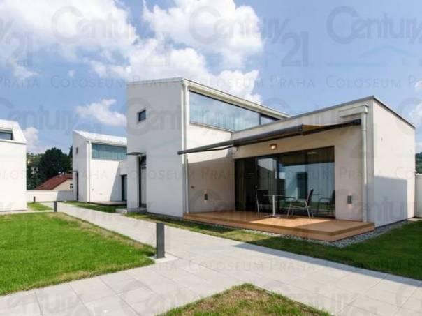 Prodej bytu 3+kk, Luhačovice, foto 1 Reality, Byty na prodej | spěcháto.cz - bazar, inzerce