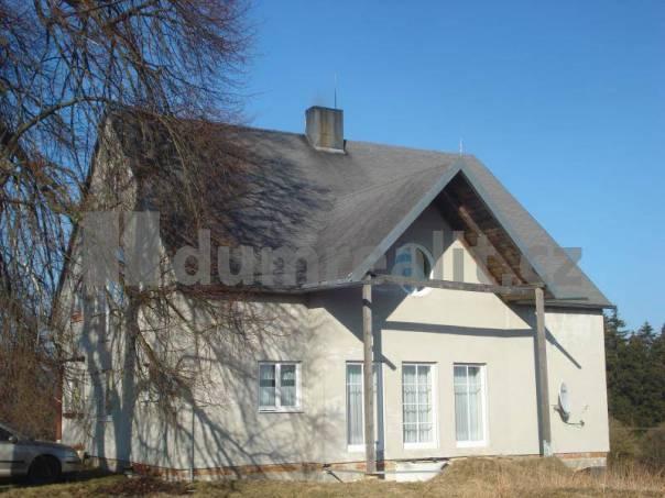 Prodej domu, Tři Sekery, foto 1 Reality, Domy na prodej | spěcháto.cz - bazar, inzerce