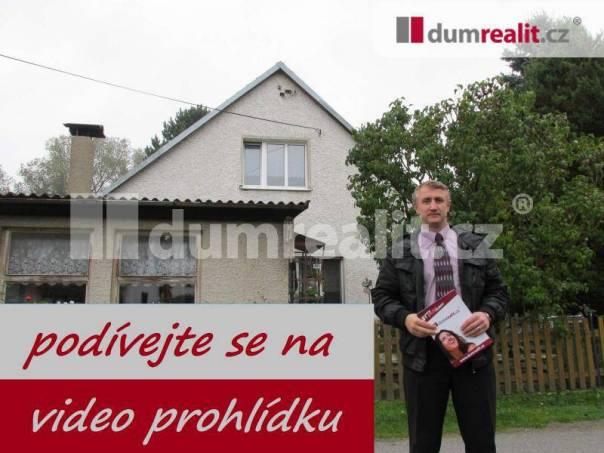 Prodej domu, Postupice, foto 1 Reality, Domy na prodej | spěcháto.cz - bazar, inzerce