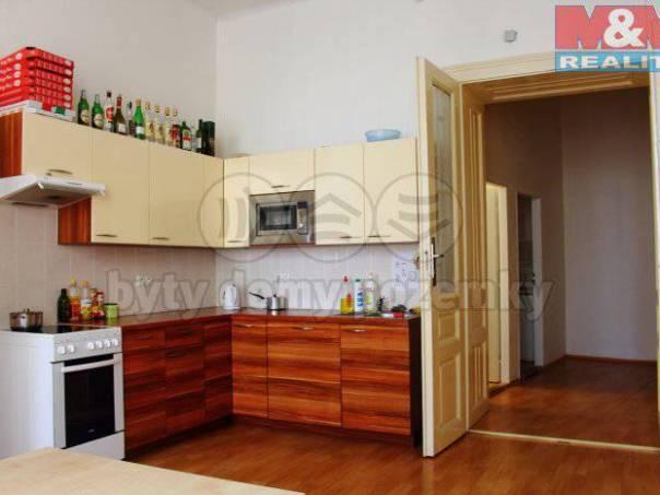Pronájem bytu 4+1, Brno, foto 1 Reality, Byty k pronájmu | spěcháto.cz - bazar, inzerce