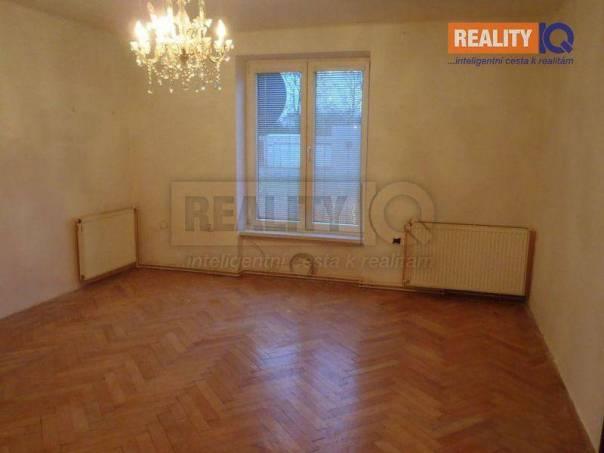 Prodej bytu 3+1, Vratimov, foto 1 Reality, Byty na prodej | spěcháto.cz - bazar, inzerce