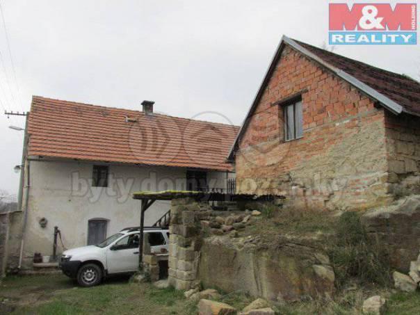 Prodej domu, Jarpice, foto 1 Reality, Domy na prodej | spěcháto.cz - bazar, inzerce