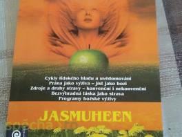 Strava bohů , Hobby, volný čas, Knihy  | spěcháto.cz - bazar, inzerce zdarma