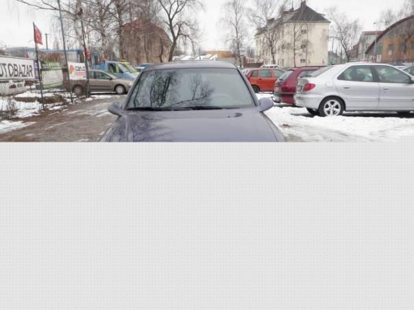Opel Vectra 1.6i 16V LPG klima LiCar.cz, foto 1 Auto – moto , Automobily | spěcháto.cz - bazar, inzerce zdarma