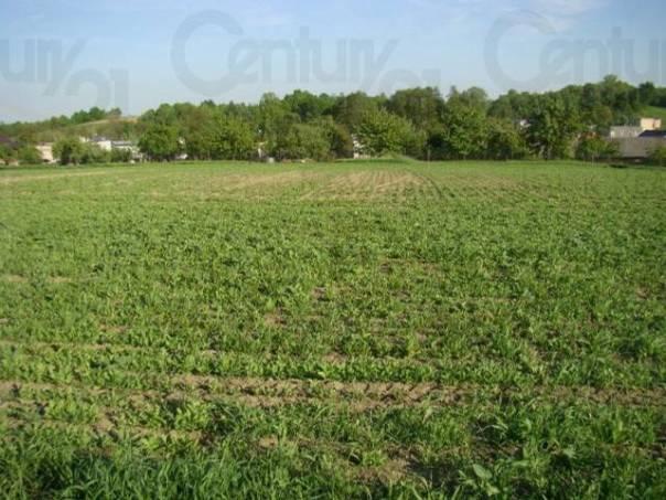 Prodej pozemku, Hněvošice, foto 1 Reality, Pozemky | spěcháto.cz - bazar, inzerce