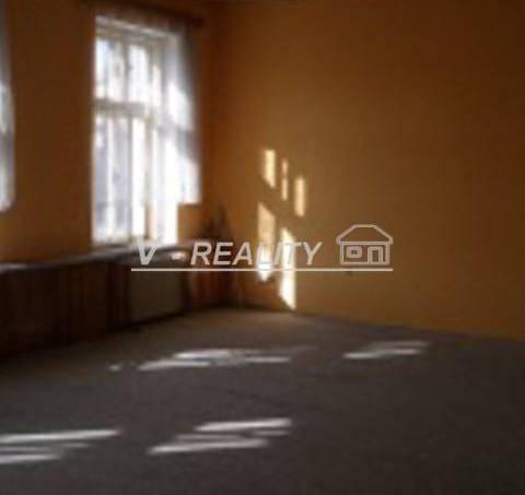 Pronájem nebytového prostoru, Chomutov, foto 1 Reality, Nebytový prostor | spěcháto.cz - bazar, inzerce