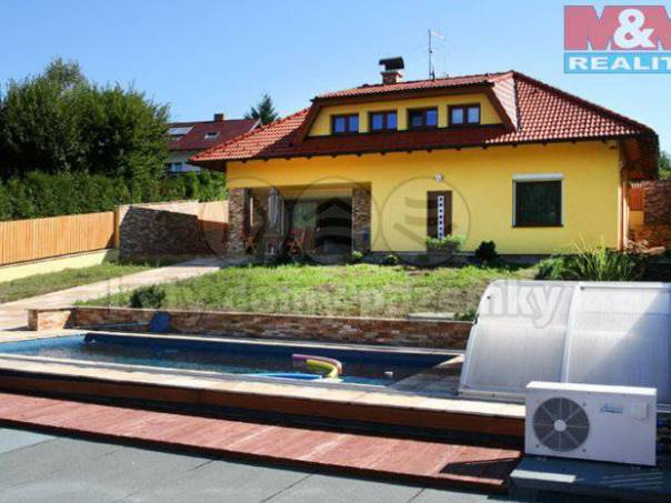 Prodej domu, Český Šternberk, foto 1 Reality, Domy na prodej   spěcháto.cz - bazar, inzerce