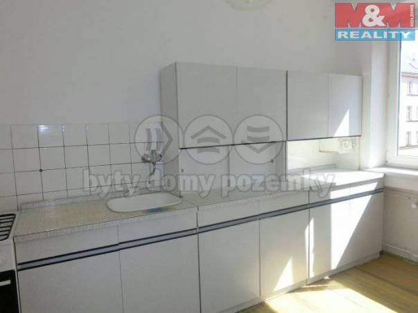 Prodej bytu 2+1, Český Těšín, foto 1 Reality, Byty na prodej | spěcháto.cz - bazar, inzerce