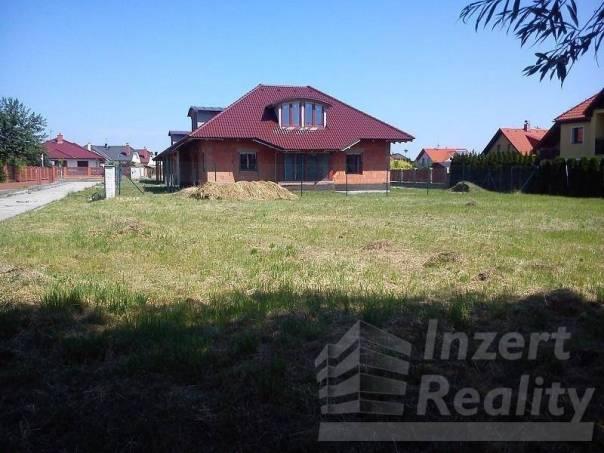 Prodej pozemku Ostatní, Jesenice, foto 1 Reality, Pozemky | spěcháto.cz - bazar, inzerce