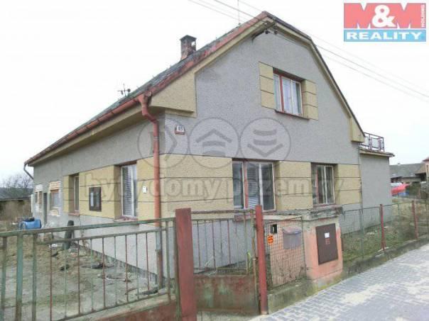 Prodej domu, Vlčí Habřina, foto 1 Reality, Domy na prodej   spěcháto.cz - bazar, inzerce
