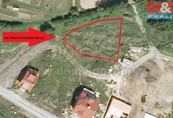 Prodej pozemku, Drnovice, foto 1 Reality, Pozemky | spěcháto.cz - bazar, inzerce