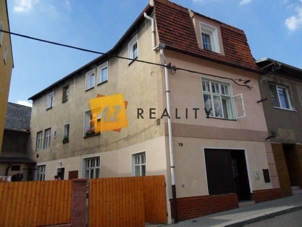 Prodej domu 3+1, Teplice, foto 1 Reality, Domy na prodej | spěcháto.cz - bazar, inzerce