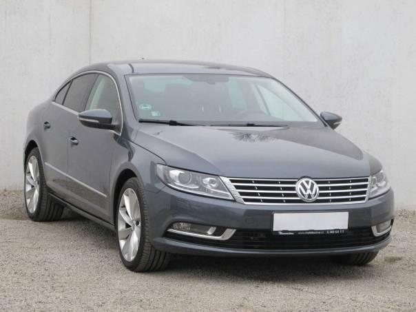 Volkswagen  2.0 TSI, foto 1 Auto – moto , Automobily | spěcháto.cz - bazar, inzerce zdarma
