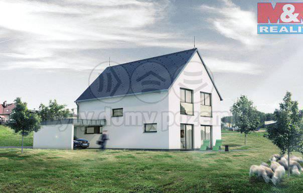 Prodej domu, Vlastibořice, foto 1 Reality, Domy na prodej | spěcháto.cz - bazar, inzerce