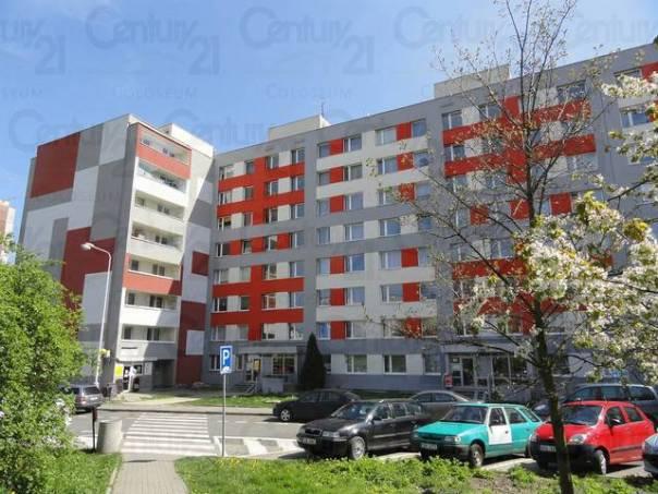 Prodej bytu 1+kk, Kladno, foto 1 Reality, Byty na prodej | spěcháto.cz - bazar, inzerce