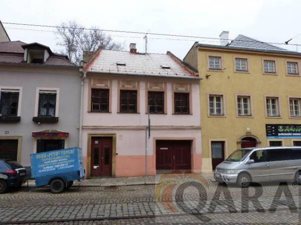 Prodej domu Atypický, Olomouc, foto 1 Reality, Domy na prodej | spěcháto.cz - bazar, inzerce