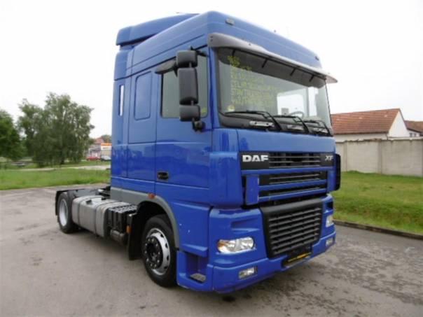 XF 95.480 (ID 9856), foto 1 Užitkové a nákladní vozy, Nad 7,5 t | spěcháto.cz - bazar, inzerce zdarma