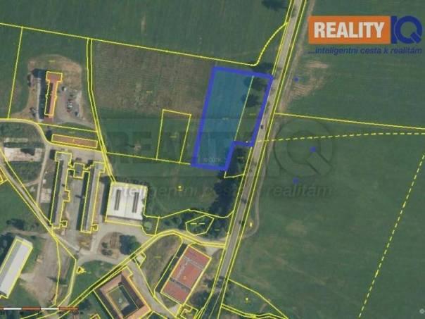 Prodej pozemku, Bujanov - Skoronice, foto 1 Reality, Pozemky | spěcháto.cz - bazar, inzerce