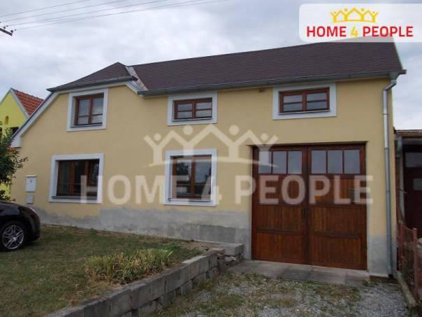 Prodej domu, Olešnice, foto 1 Reality, Domy na prodej | spěcháto.cz - bazar, inzerce