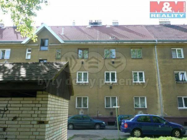 Prodej bytu 3+kk, Nymburk, foto 1 Reality, Byty na prodej   spěcháto.cz - bazar, inzerce