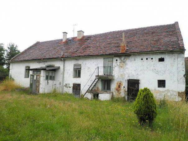 Prodej domu, Senomaty - Senomaty, foto 1 Reality, Domy na prodej | spěcháto.cz - bazar, inzerce