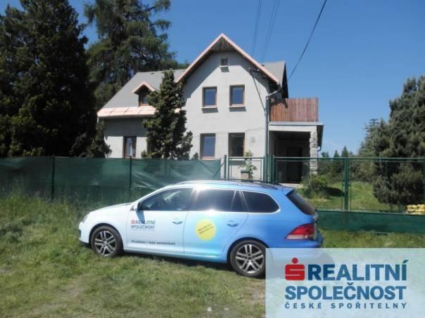 Prodej domu, Nejdek - Suchá, foto 1 Reality, Domy na prodej | spěcháto.cz - bazar, inzerce