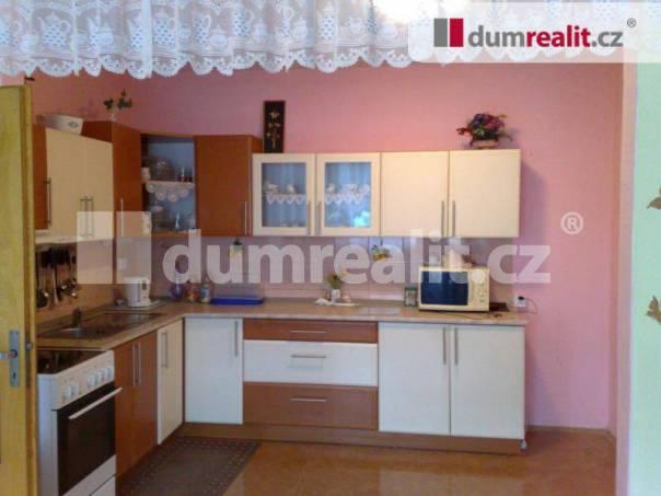 Prodej bytu 2+kk, Stráž, foto 1 Reality, Byty na prodej | spěcháto.cz - bazar, inzerce