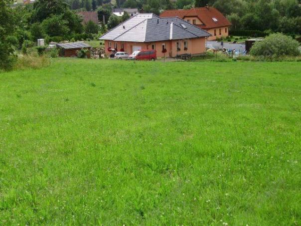 Prodej pozemku, Dubno, foto 1 Reality, Pozemky | spěcháto.cz - bazar, inzerce