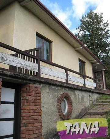 Prodej domu, Semily, foto 1 Reality, Domy na prodej | spěcháto.cz - bazar, inzerce