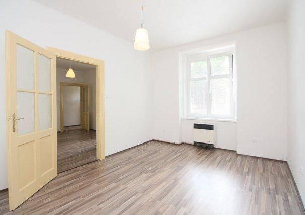 Pronájem bytu 2+kk, Praha - Vysočany, foto 1 Reality, Byty k pronájmu | spěcháto.cz - bazar, inzerce
