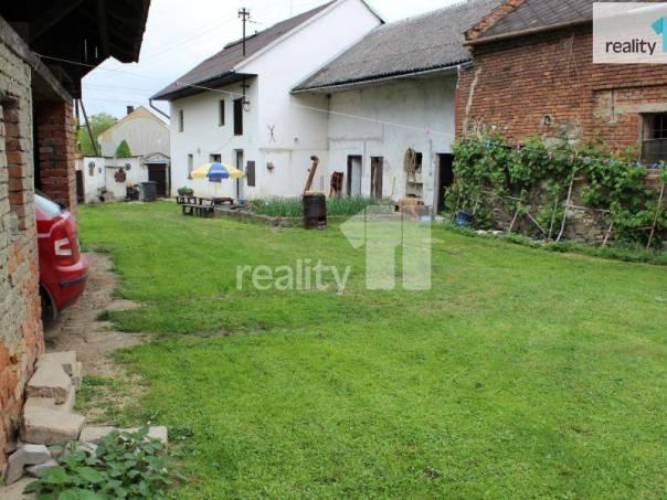 Prodej domu, Bílá Lhota, foto 1 Reality, Domy na prodej | spěcháto.cz - bazar, inzerce