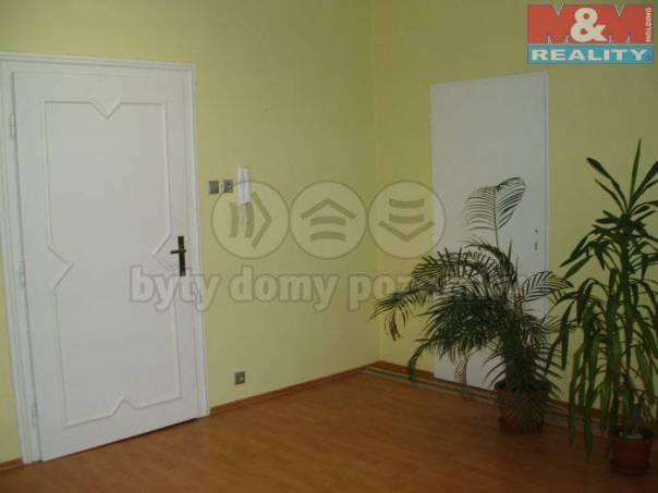 Pronájem kanceláře, Příbor, foto 1 Reality, Kanceláře | spěcháto.cz - bazar, inzerce
