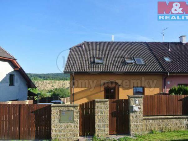 Prodej domu, Plzeň, foto 1 Reality, Domy na prodej | spěcháto.cz - bazar, inzerce