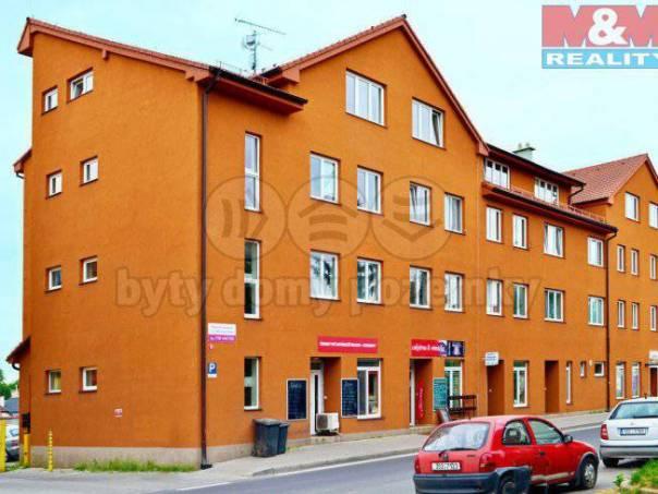 Prodej bytu 1+kk, Šestajovice, foto 1 Reality, Byty na prodej | spěcháto.cz - bazar, inzerce