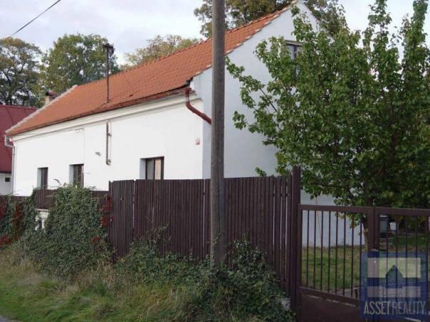 Prodej domu 2+1, Dobřichov, foto 1 Reality, Domy na prodej | spěcháto.cz - bazar, inzerce