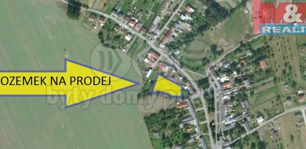 Prodej pozemku, Turovice, foto 1 Reality, Pozemky | spěcháto.cz - bazar, inzerce